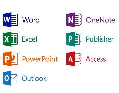 Microsoft office com resume templates